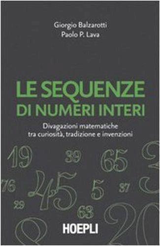 Le sequenze di numer...
