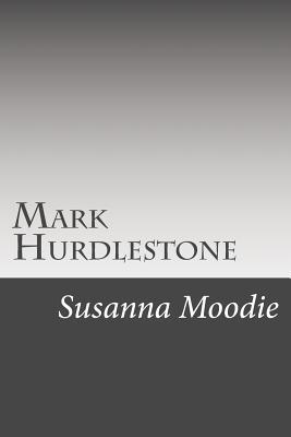 Mark Hurdlestone