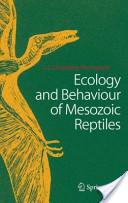 Ecology and Behaviour of Mesozoic Reptiles