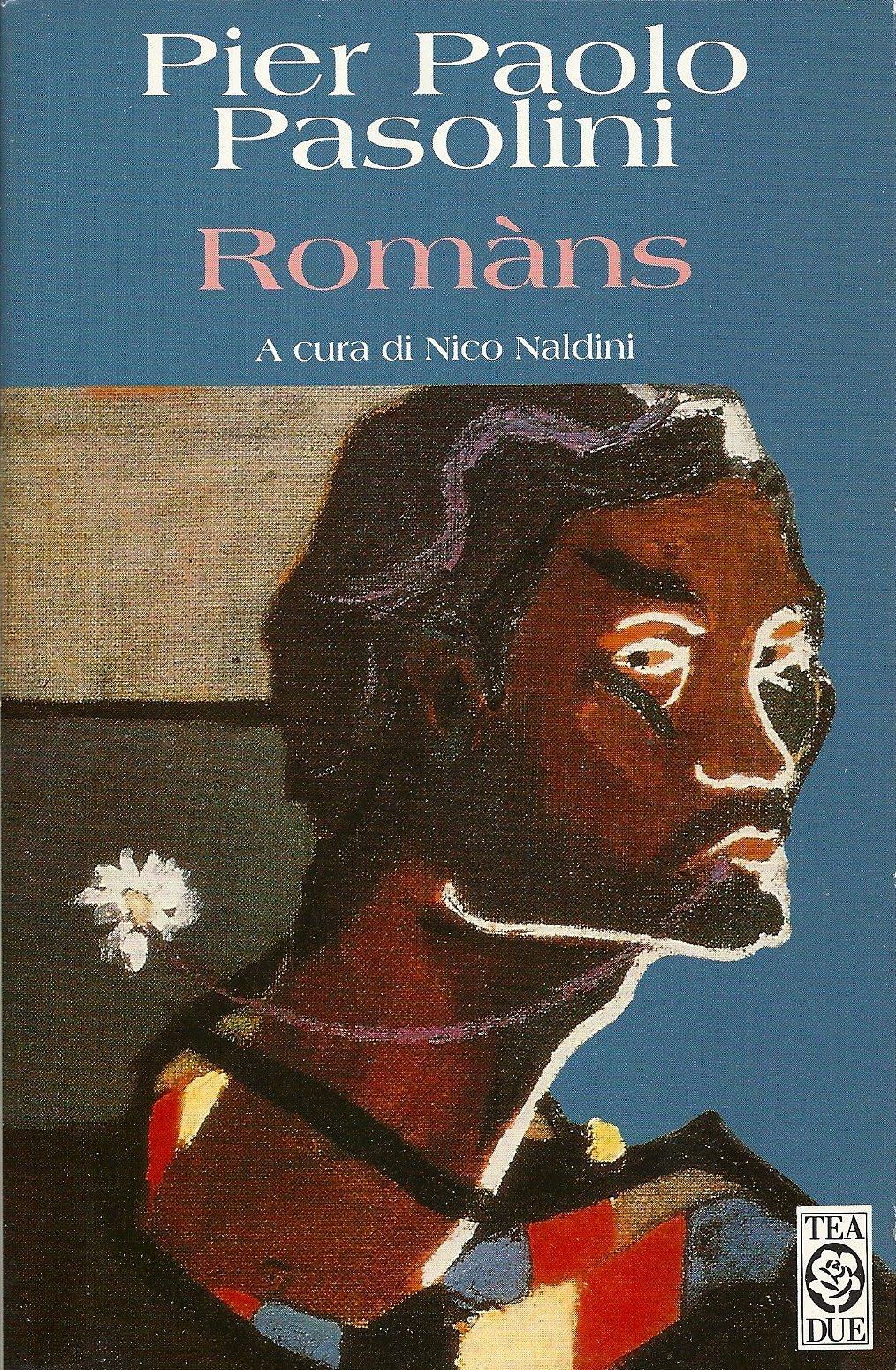 Romàns