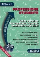 Professione studente