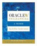 Oracle 9i Programming