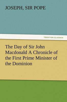 The Day of Sir John ...