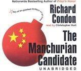 The Manchurian Candi...