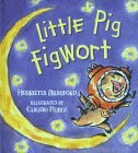 Little Pig Figwort