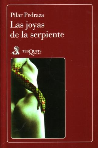 Las Joyas De La Serp...
