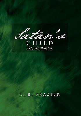 Satan's Child