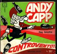 Andy Capp controvent...