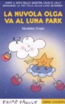 La nuvola Olga va al luna park