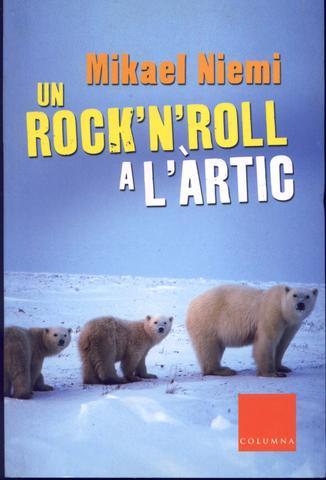 Un rock'n'roll a l'�...