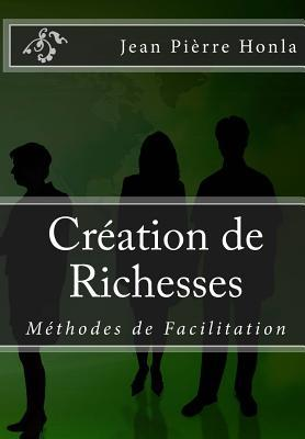 Creation De Richesses