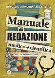 Manuale di redazione medico-scientifica