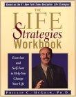 The Life Strategies ...