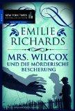 Mistress Wilcox und ...
