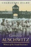 Convoy to Auschwitz