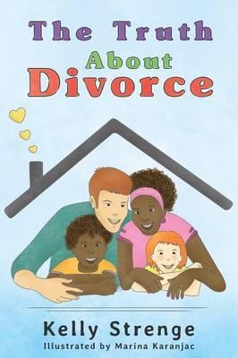 TRUTH ABT DIVORCE