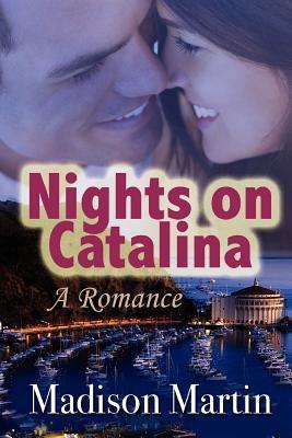 Nights on Catalina