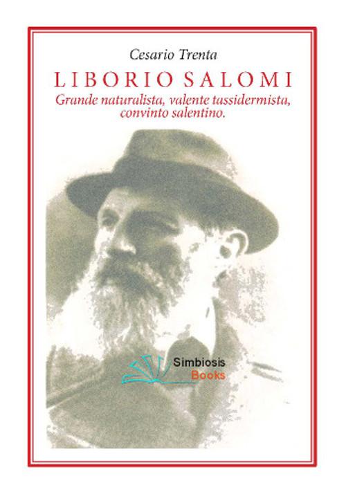Liborio Salomi