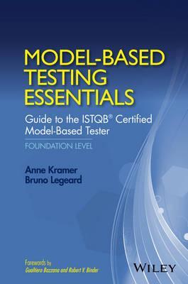 Model-Based Testing Essentials