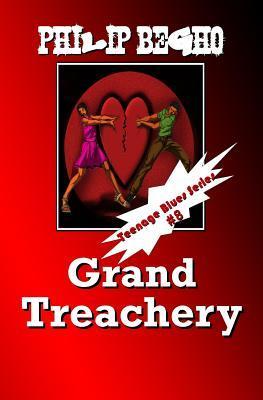 Grand Treachery