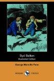 Syd Belton (Illustra...