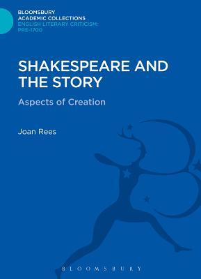 Shakespeare and the Story