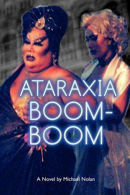 Ataraxia Boom-Boom