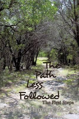 The Path Less Followed