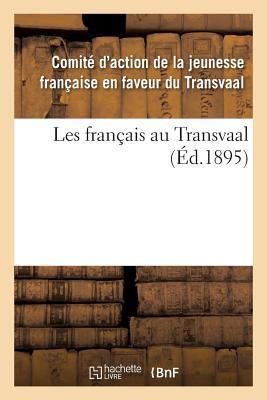 Les Français au Transvaal