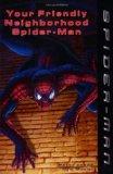 Spider-Man: Your Fri...
