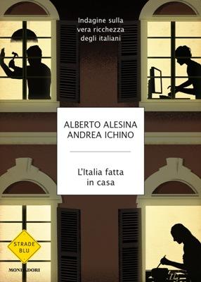 L'Italia fatta in casa