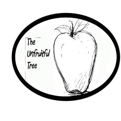 The Unfruitful Tree