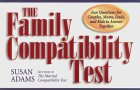 The Family Compatibilty Test