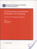 An International Assessment of Health Care Financing
