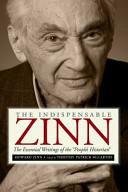The Indispensible Zi...