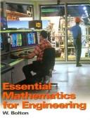 Essential Mathematics for Engineering