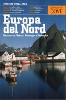 Europa del Nord