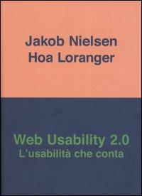 Web usability 2.0