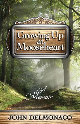 Growing Up At Mooseheart