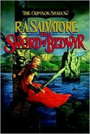 Sword of Bedwyr