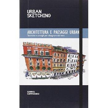 Architettura e paesaggi urbani