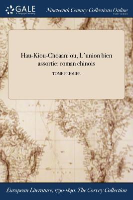 Hau-Kiou-Choaan