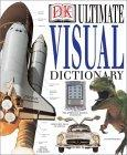 Ultimate Visual Dictionary Revised