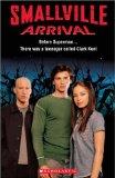 Smallville Audio Pack