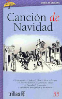 Cancion de navidad/ A Christmas Carol