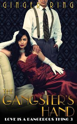 The Gangster's Hand