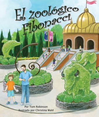 El zoológico Fibonacci / The Fibonacci Zoo