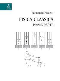Fisica classica
