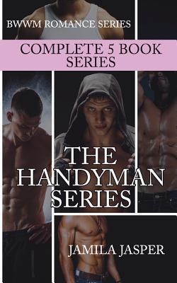 The Handyman Series