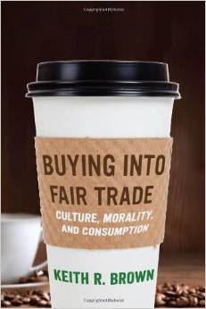 Buying into Fair Trade